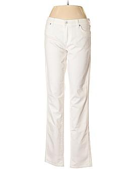 Vince. Jeans 32 Waist