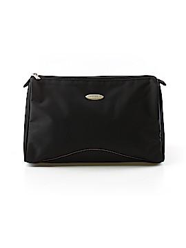 Samsonite Makeup Bag One Size