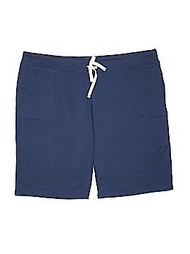 Eddie Bauer Shorts Size XXL