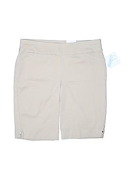 Croft & Barrow Dressy Shorts Size S