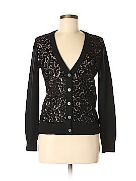 Michael Kors Cashmere Cardigan Size XS