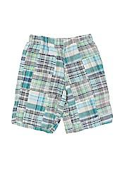 Mulberribush Boys Shorts Size 5