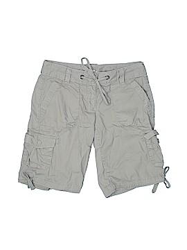 Ann Taylor LOFT Cargo Shorts Size 2