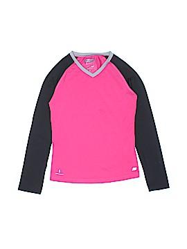 New Balance Active T-Shirt Size 7 - 8
