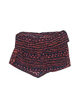 LINE Shorts Size M