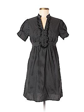 Sam & Max Casual Dress Size M
