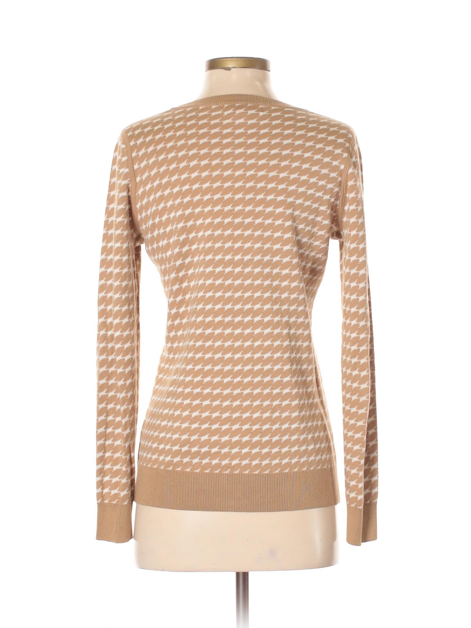 Republic Banana Boutique winter Sweater Pullover FZTAqw