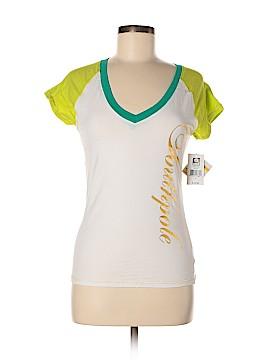 Southpole Short Sleeve T-Shirt Size L