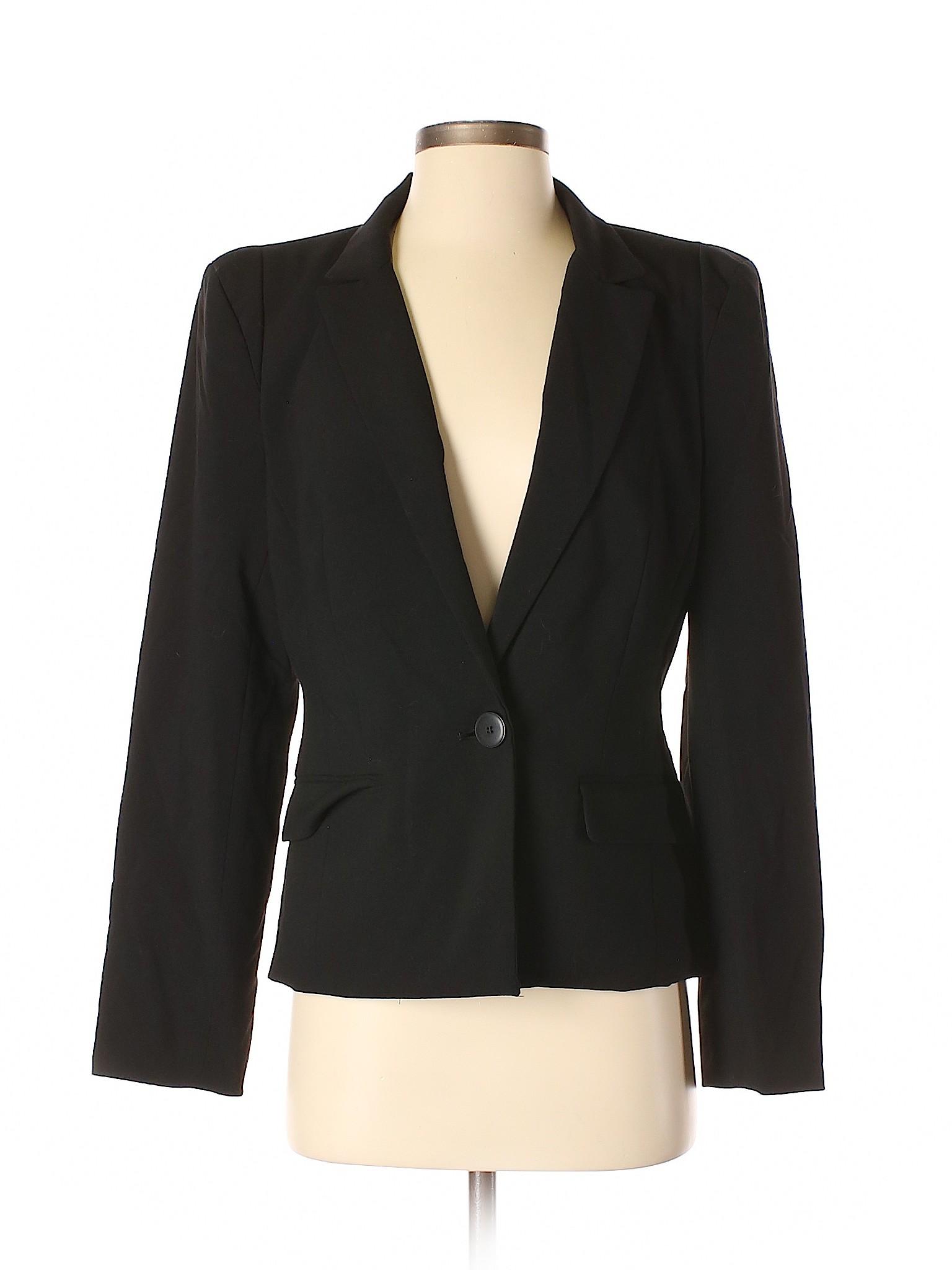 leisure Cole Boutique New Kenneth Blazer York nRP0vxq6w