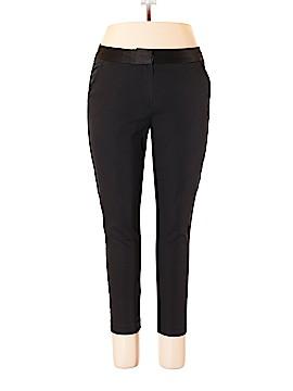 Altuzarra for Target Dress Pants Size 12