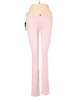 Siwy Jeans 29 Waist