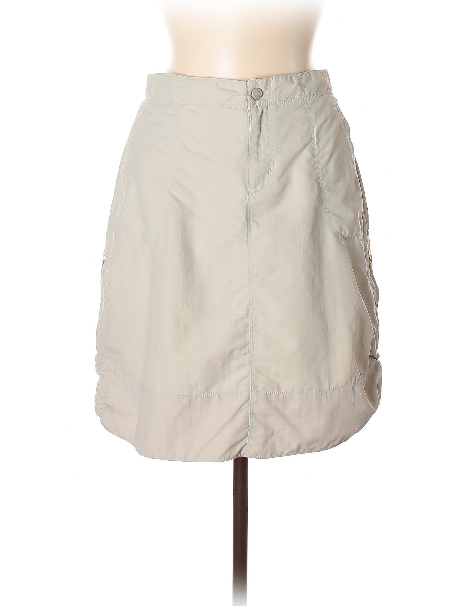 Boutique Casual Casual Boutique Skirt 6qxdvpw7