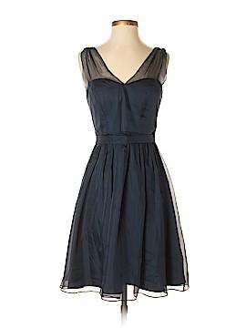 Quillaree Cocktail Dress Size 2