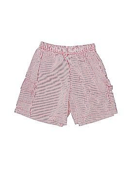 Luigi Kids Cargo Shorts Size 5
