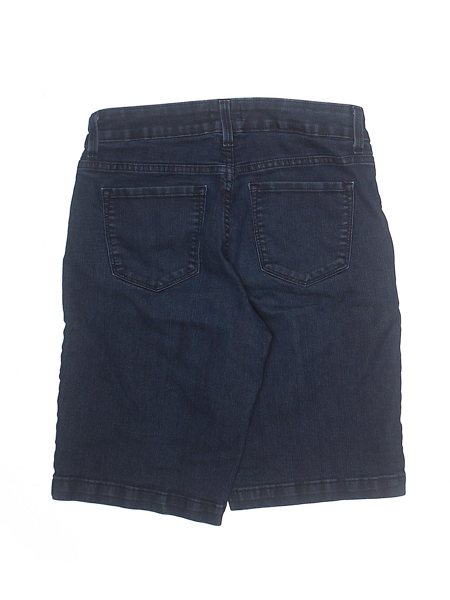 NYDJ Denim Denim Boutique NYDJ NYDJ NYDJ Boutique Denim Boutique Boutique Shorts Shorts Denim Shorts Aqx8Z