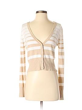 B Sharp Cardigan Size Lg - XL