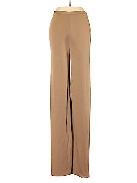 Les Copains Casual Pants Size 42 (IT)