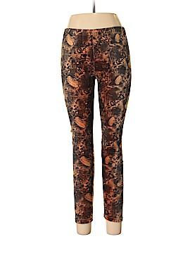 SR Casual Pants Size M