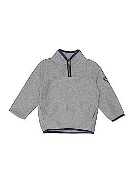 OshKosh B'gosh Fleece Jacket Size 2