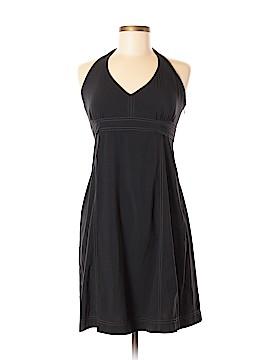 Athleta Active Dress Size 8 (Petite)
