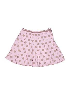 Mini Boden Skirt Size 11 - 12
