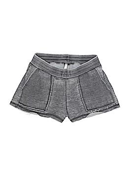 Mono B Shorts Size S