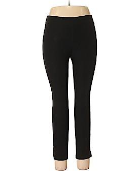 Agenda Casual Pants Size XL (Petite)