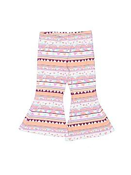 Jessica Simpson Casual Pants Size 12 mo