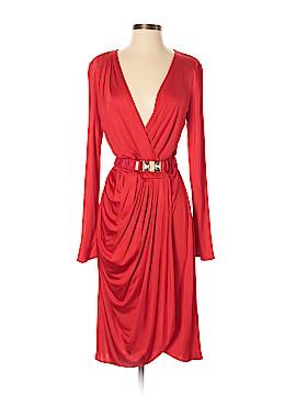 Blumarine Cocktail Dress Size 46 (IT)