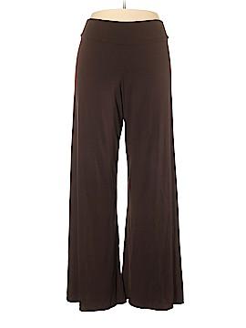 Salaam! Casual Pants Size XL