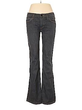 Lux Jeans 31 Waist