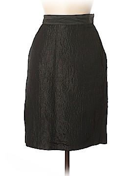 Proenza Schouler Casual Skirt Size 6
