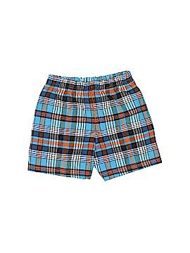 Nickelodeon Shorts Size 18 mo