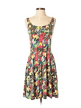Uniqlo Casual Dress Size 3