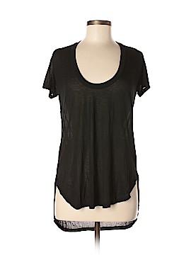 Interi Short Sleeve T-Shirt Size M