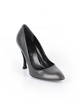 Balenciaga Heels Size 36 (EU)