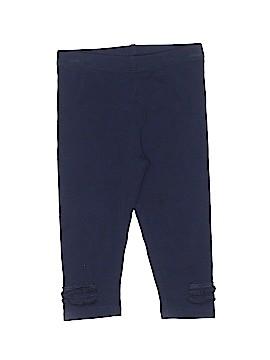 Koala Kids Casual Pants Size 9-12 mo