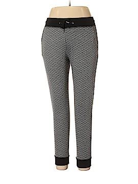 Connection 18 Sweatpants Size M