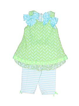 Bonnie Baby Dress Size 12