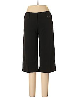 Joe Benbasset Dress Pants Size 9