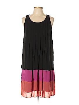 Apt. 9 Casual Dress Size L