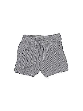 Kids Corner Shorts Size 9 mo