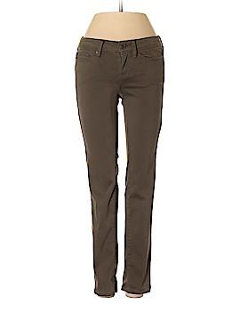 American Rag Plus Jeans Size 0