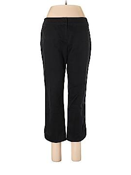 City DKNY Khakis Size 8