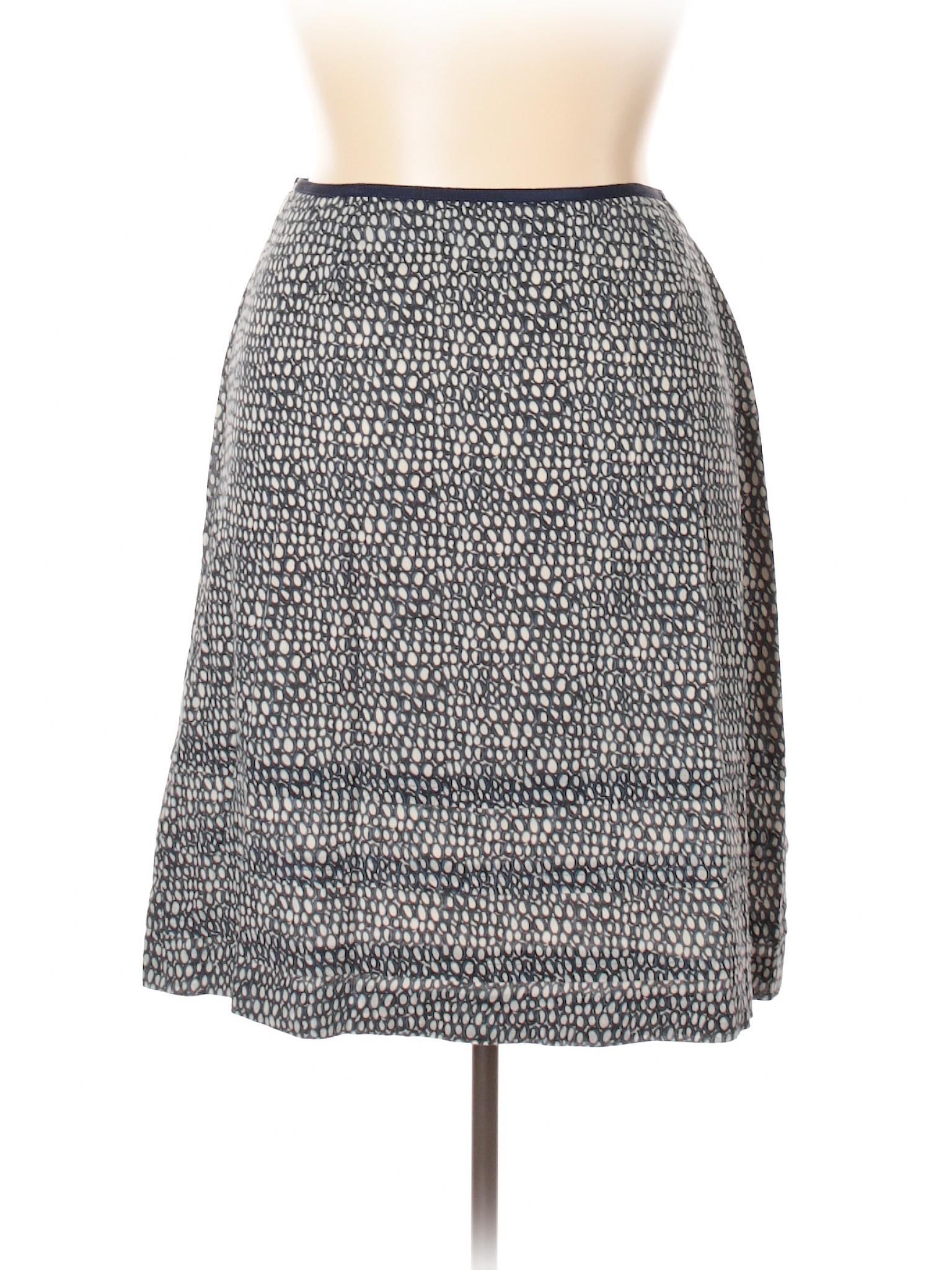 Casual Boutique Skirt Boutique Casual gXwzEq