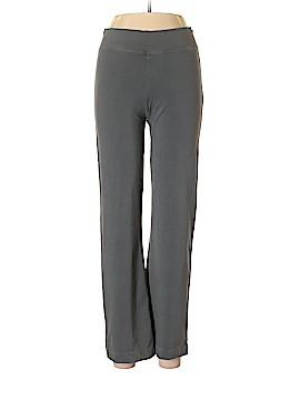 Allen Allen Casual Pants Size L