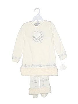 Tahari Dress Size 2T