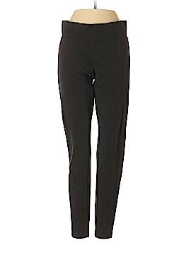 Halogen Casual Pants Size S