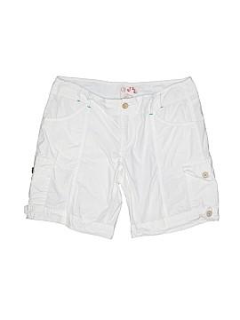 Op Cargo Shorts Size 11