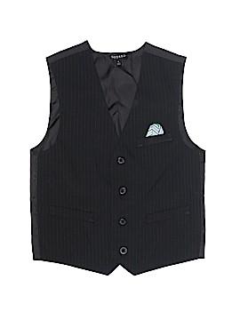 George Vest Size 8